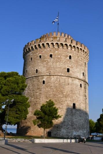 המגדל הלבן2