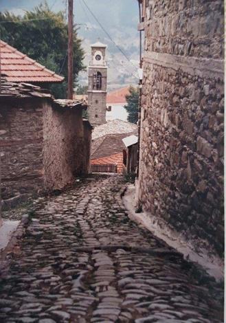 יוון 1987 (1)